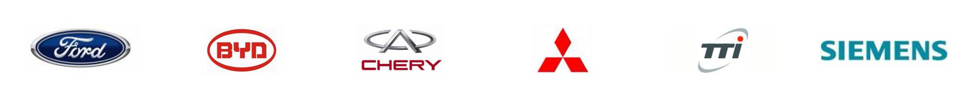 sb-logo-002