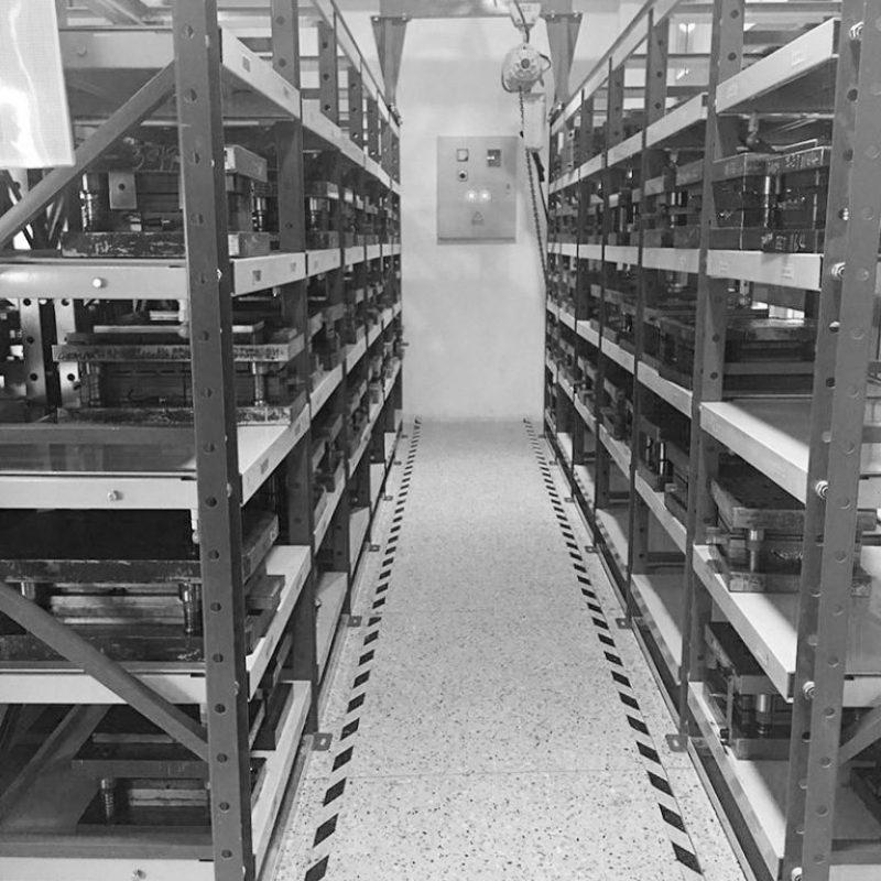 Toolings-Warehouse-1-768x1024
