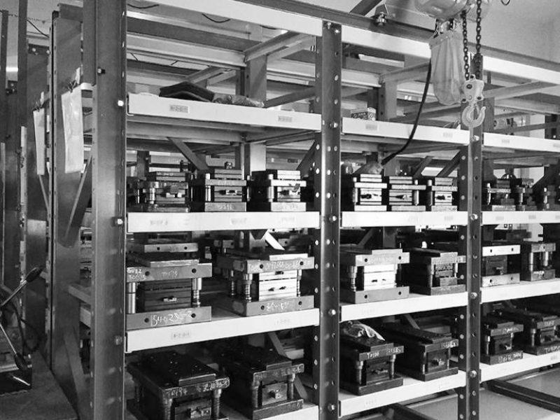 Toolings-warehouse-2-768x1024