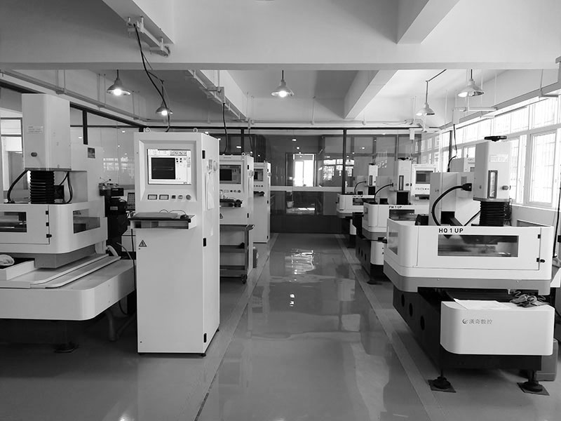 inserts-tooling-process-workshop
